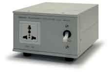 Chroma A662003