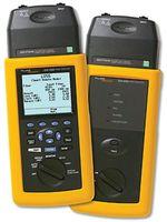 Fluke Networks  DSP-4000-120