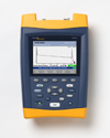 Fluke Networks OF-400-02