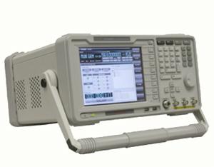 Sencore ATX2000 Signal Generator