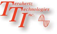 Terahertz Technologies