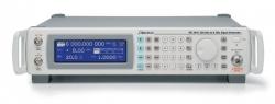 Aeroflex-IFR 3413 Signal Generator