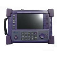 Inno Instrument DS7000