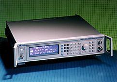 Aeroflex-IFR-Marconi 2023B