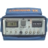 XL Microwave 2200