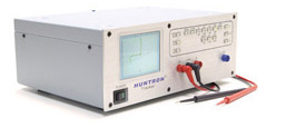 Huntron Tracker 2800 with Workstation Software