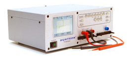 Huntron Tracker 2800S with Workstation Software