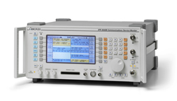 Aeroflex IFR Option-2945B-01-06