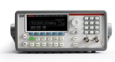 Keithley 3390 Arbitrary Waveform / Function Generator