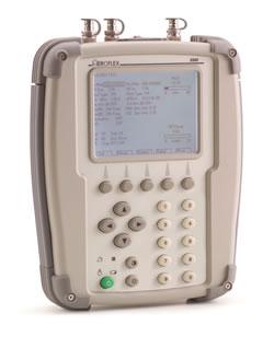 Aeroflex-IFR 3500