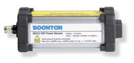 Boonton 52000 USB Power Meter