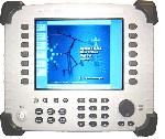 Agilent Option-E7495B-200-205-270-510-600