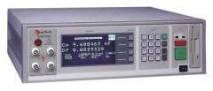 QuadTech 7600QUAD LCR Meter