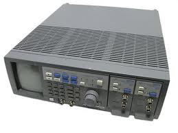 Teledyne LeCroy 9210 Mainframe Only