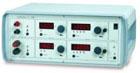 Time Electronics 9846
