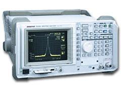 Advantest R3265A