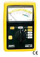 AEMC Instruments 1015