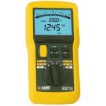 AEMC Instruments 1035