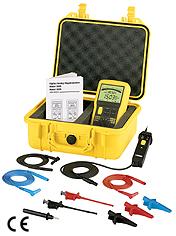 AEMC Instruments 1035 KIT