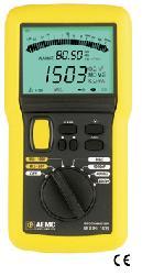AEMC Instruments 1039