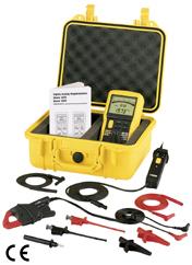 AEMC Instruments 1039 KIT