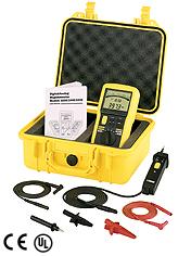 AEMC Instruments 1045 KIT