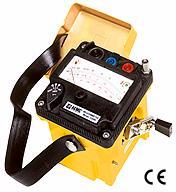 AEMC Instruments 1210N