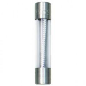 AEMC Instruments 2970.22