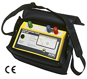AEMC Instruments 3620