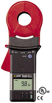AEMC Instruments 3711
