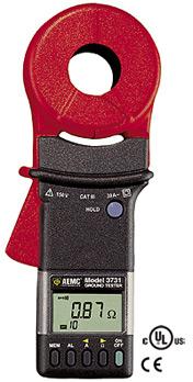 AEMC Instruments 3731