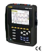 AEMC Instruments 3945B