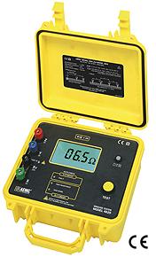 AEMC Instruments 4620