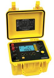 AEMC Instruments 6240