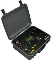 AEMC Instruments 6290