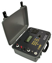 AEMC Instruments 6292