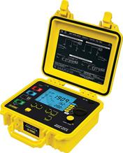 AEMC Instruments 6470B