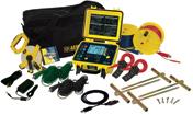 AEMC Instruments 6471 KIT 300FT