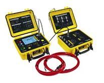 AEMC Instruments 6474 KIT