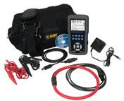 AEMC Instruments 8230 W/193-24-BK