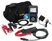 AEMC Instruments 8230 W/MR193-BK