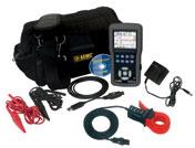 AEMC Instruments 8230 W/SR193-BK
