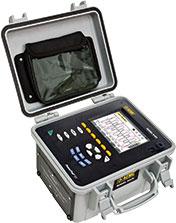 AEMC Instruments 8435