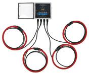 AEMC Instruments AL834