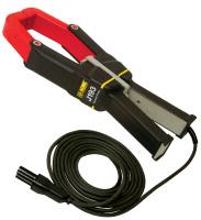 AEMC Instruments J93-BK