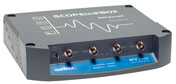 AEMC Instruments MTX 1054B-PC
