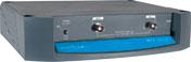 AEMC Instruments MTX 162UE