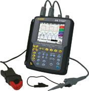 AEMC Instruments OX7104-III