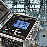 AEMC Instruments PEL 105