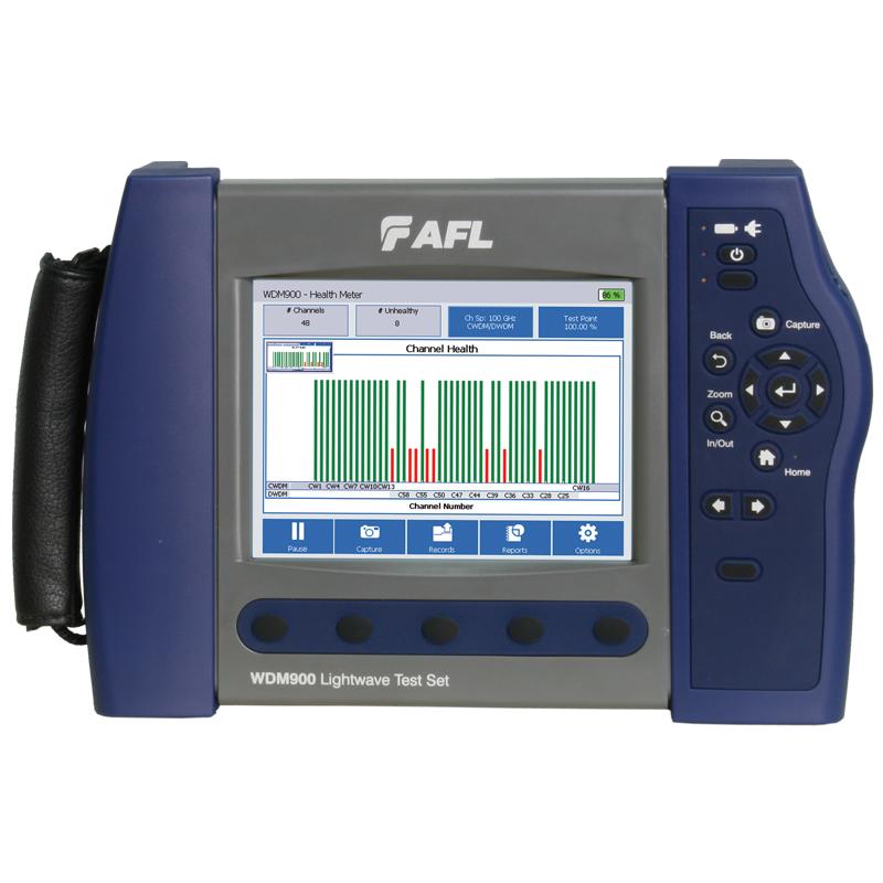 AFL WDM900